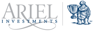 Logo_Ariel-Investments