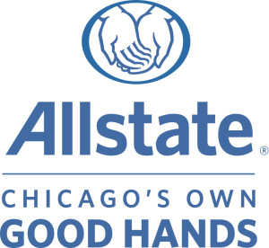 Allstate Updated Logo