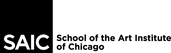School of the Art Institute SAIC logo