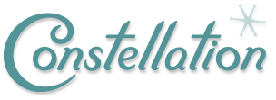 Constellation Chicago logo