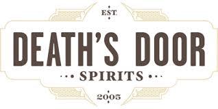 Death's Door Spirits logo