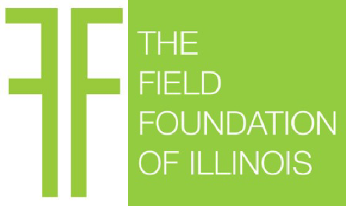 Field Foundation Logo