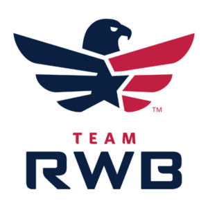 Team Red, White, and Blue (a.k.a. Team RWB)
