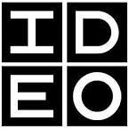 IDEO Chicago logo