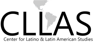 Center for Latino and Latin American Studies at NIU