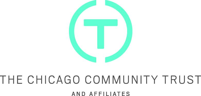 CCT logo vertical blue