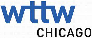 WTTW Chicago logo
