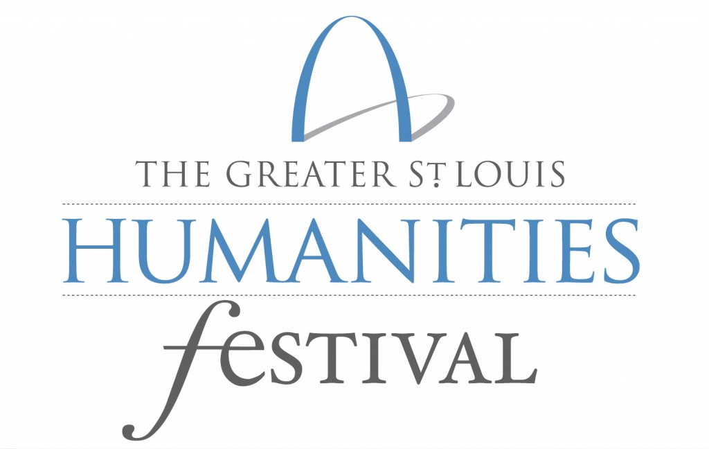 Greater STL Humanities Festival (official)