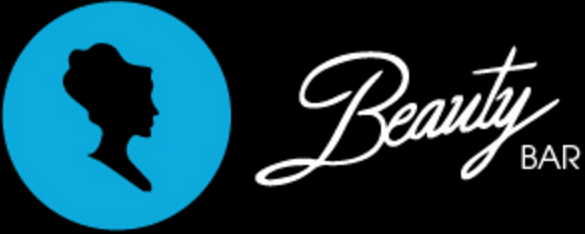 Beauty Bar Chicago Logo