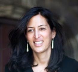 Dr. Sabina Shaikh
