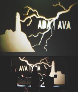 Ada Ava image 51 taken be Yi Zhao