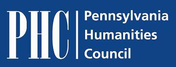 Pennsylvania Humanities Council - PHA logo