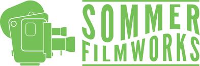 Sommer Filmworks LLC logo
