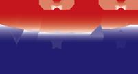 Muslim American Leadership Alliance - MALA logo