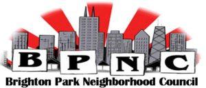 BPNC logo