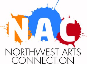 NORTHWEST ARTS CONNECTION