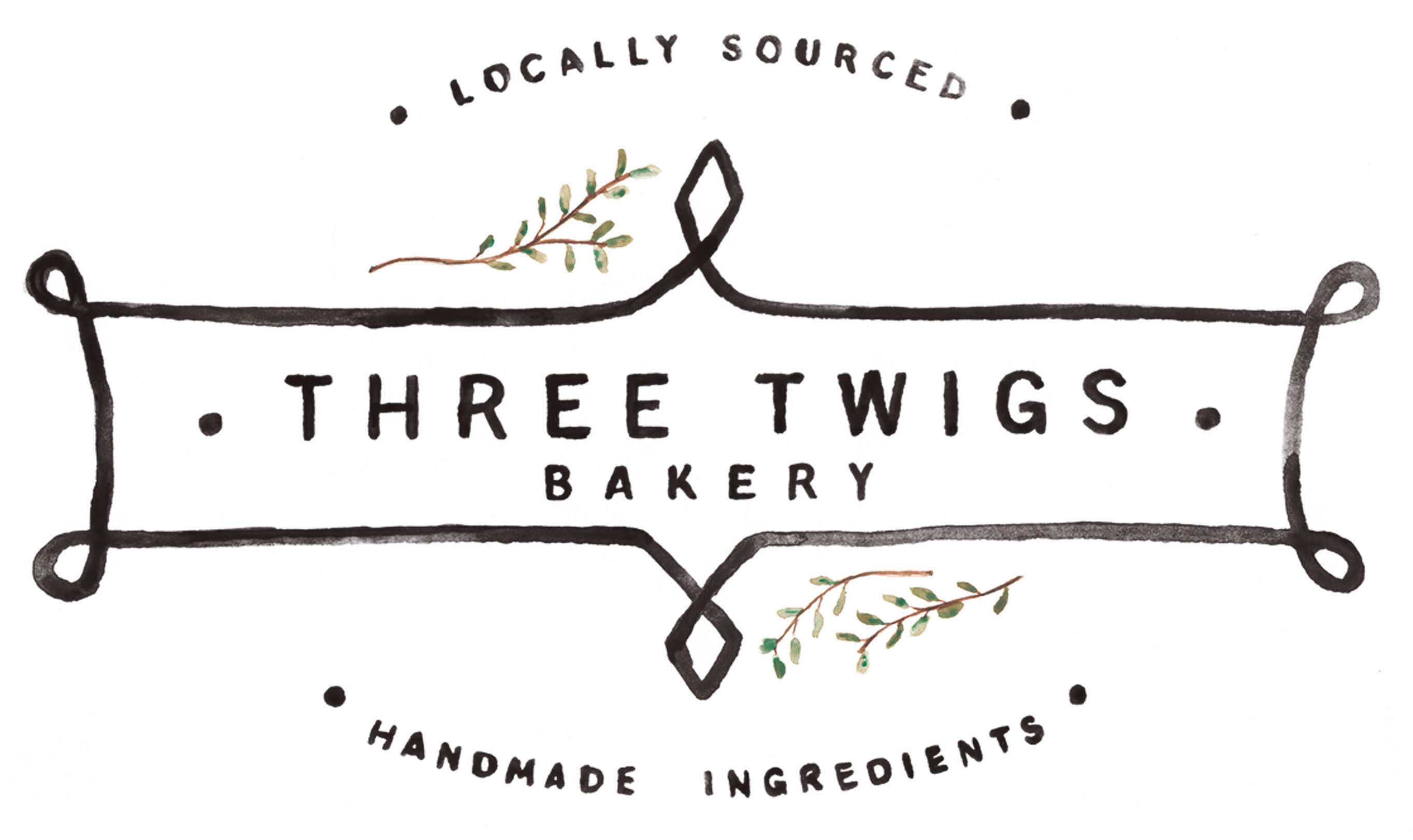 Three Twigs Bakery