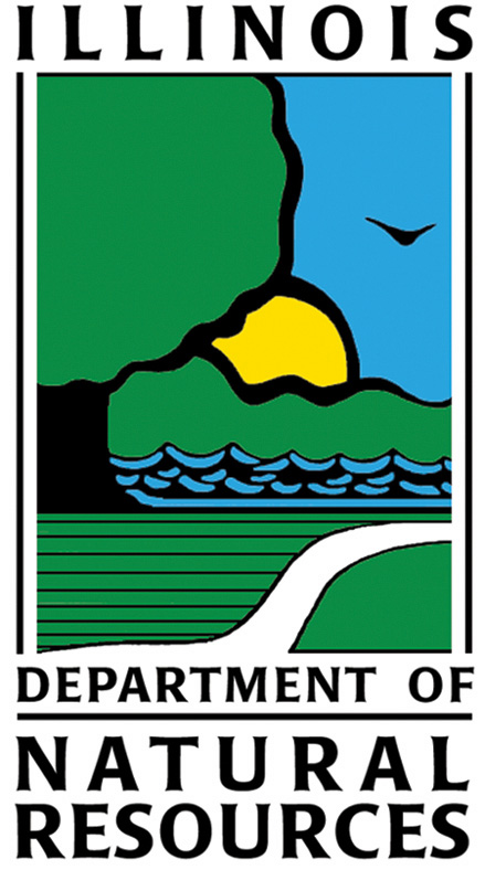 Illinois Department of Natural Resources