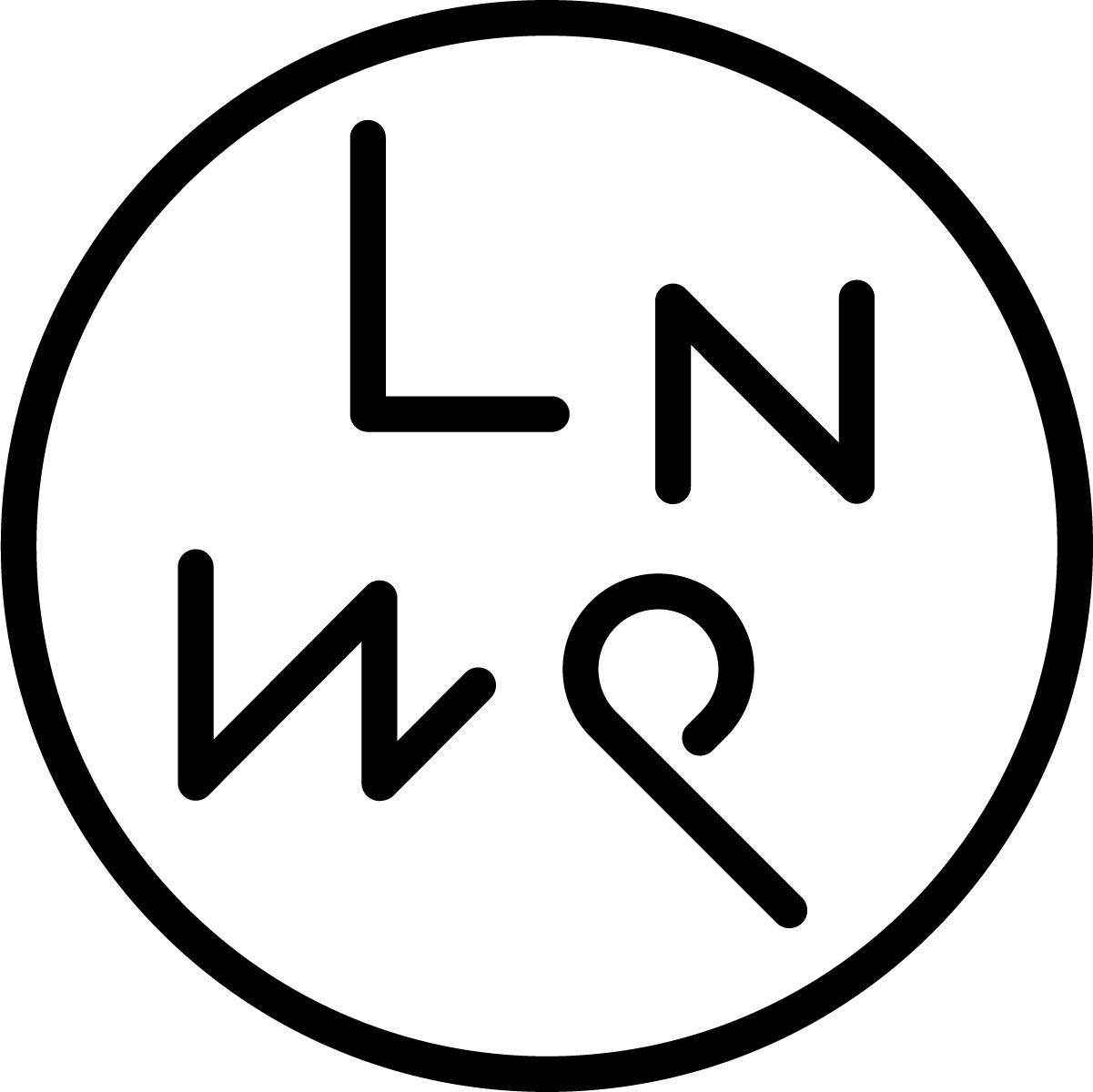 Lumpen Radio WLPN