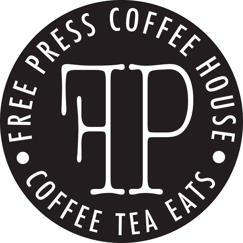 Free Press Coffee House