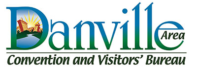 Danville Area Convention and Visitors Bureau