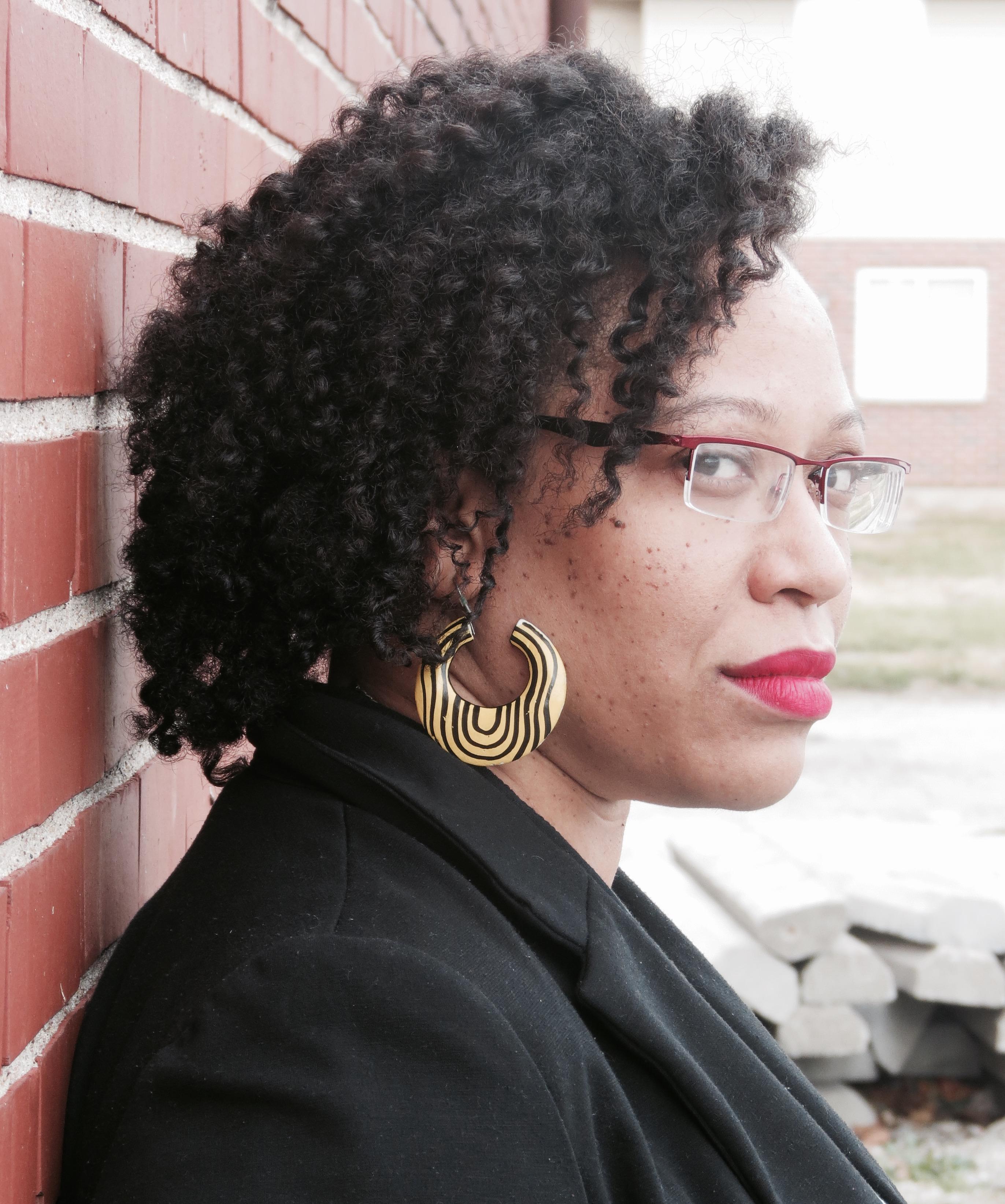 Cindy N. Reed