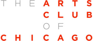 The Arts Club of Chicago (ACC) logo