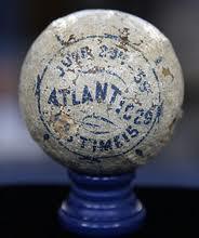 1859 Baseball