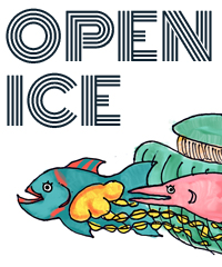 OpenICE whale icon